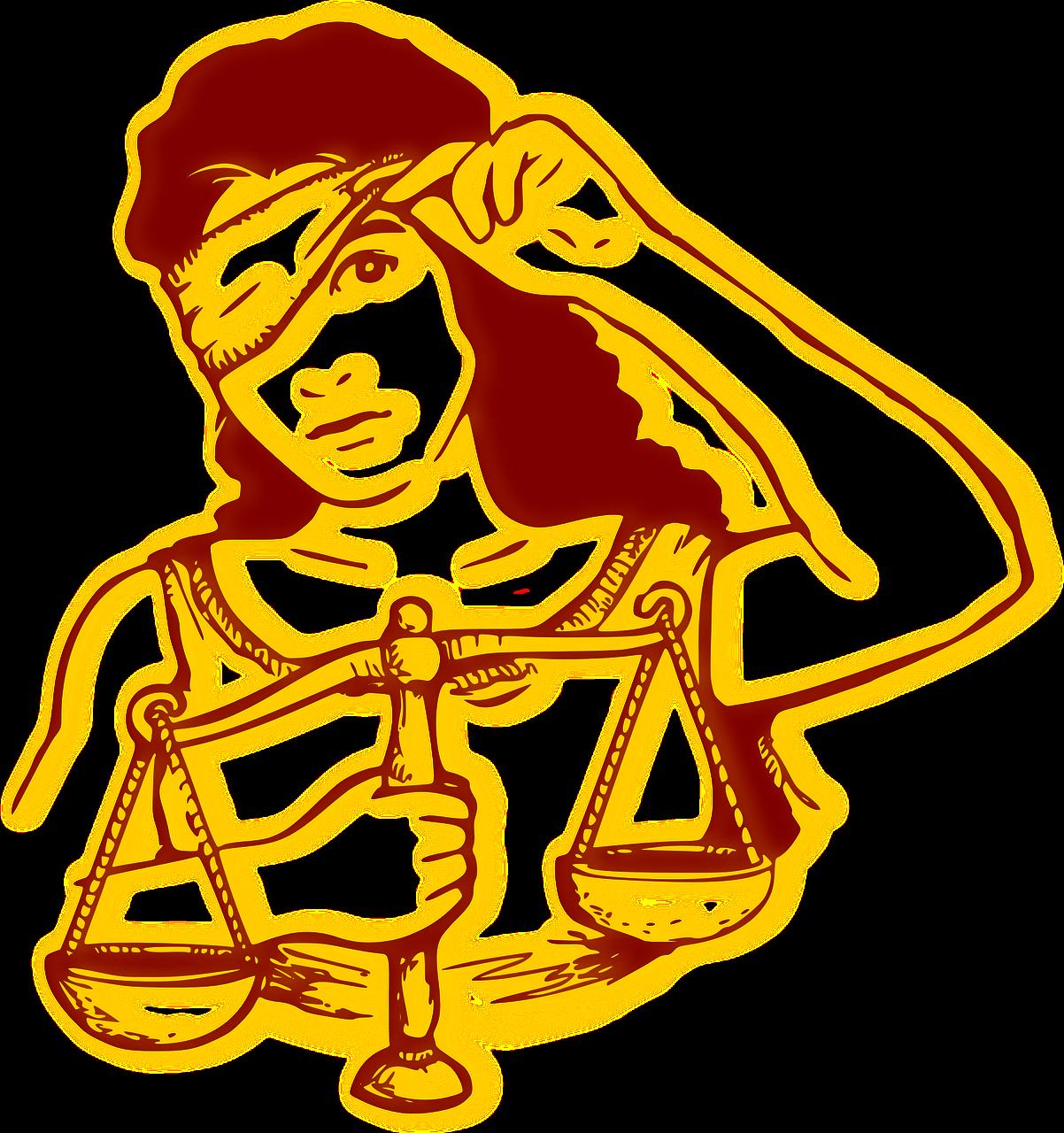 юрист для консультации по сокращению